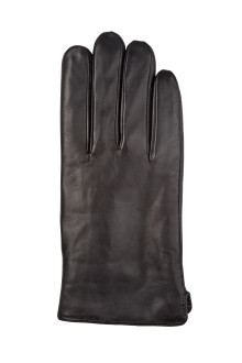 Men's Black Glove