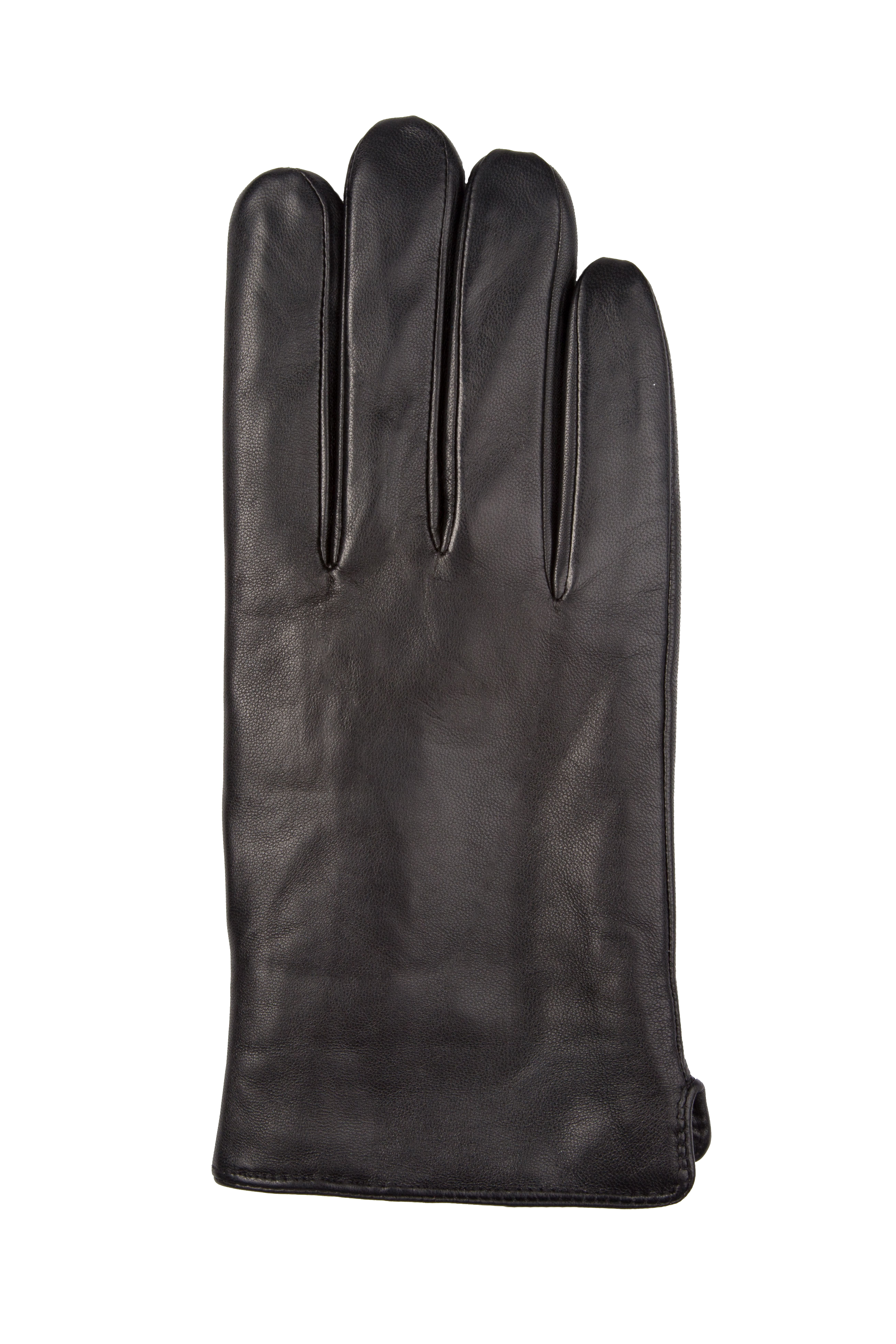 Overstock mens leather gloves - The Lords Men S Leather Dress Gloves With Long Fingers