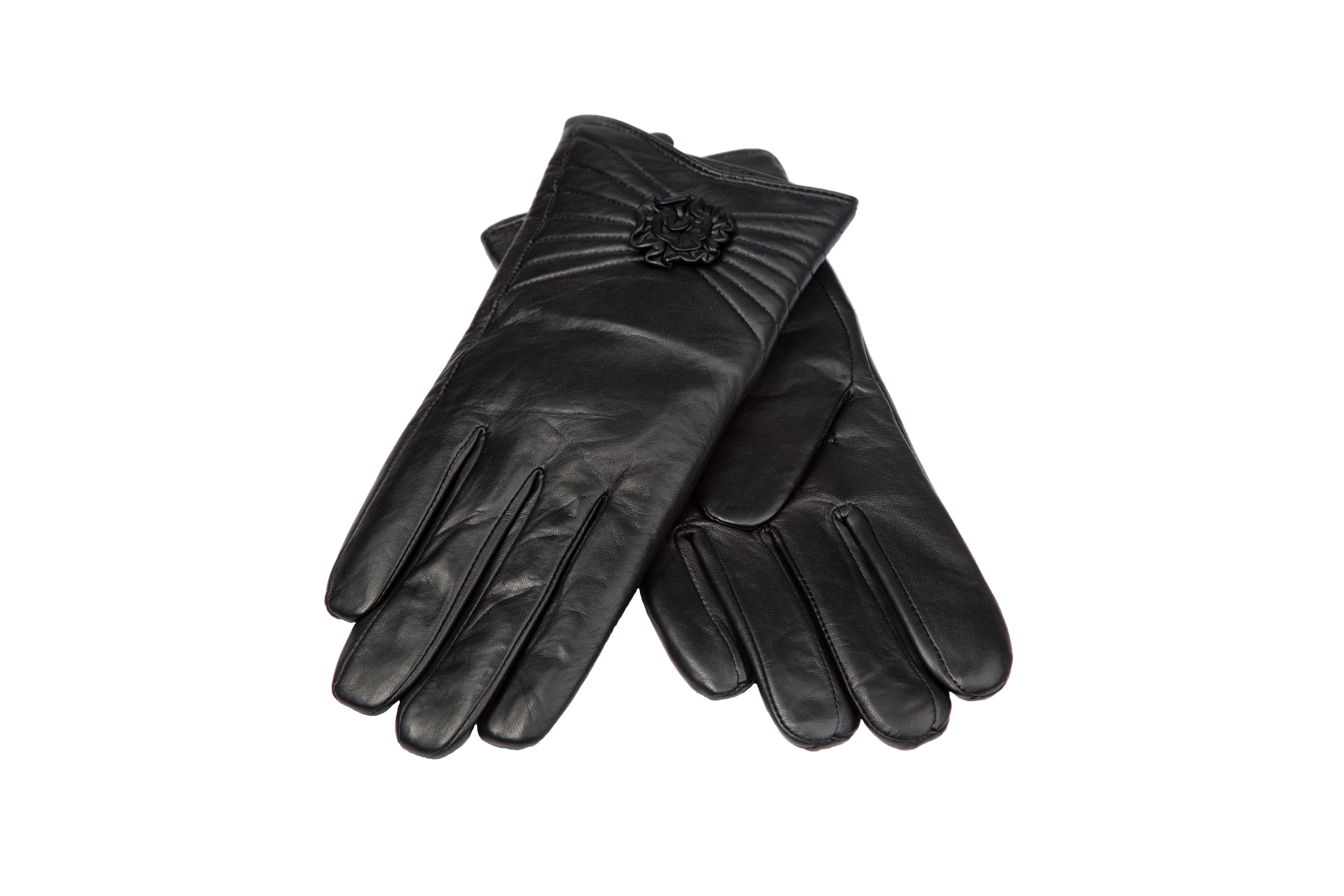 Unique Women39s Dress Gloves  Fashions Dresses